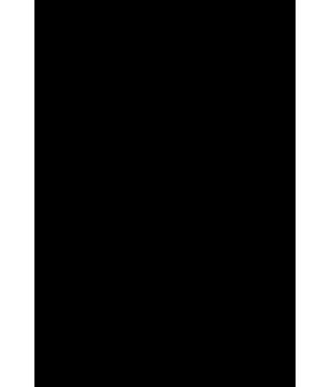 JO1 logo